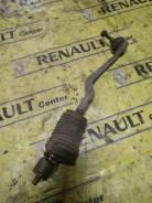 Наконечник рулевой. Renault Logan Renault Sandero Лада Ларгус, F90, R90 Nissan Almera, G15 K4M, K7M, BAZ11189, BAZ21129, K4M690, K7M710, K4M697