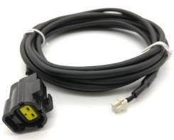 Провод питания сенсора температуры масла/воды для Defi BF, CR, Greddy
