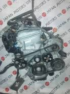 Двигатель в сборе. Toyota: Allion, Aurion, Mark X Zio, Ipsum, Avensis, Avensis Verso, Opa, Estima, Vista, Vanguard, Caldina, Vista Ardeo, Matrix, Vell...