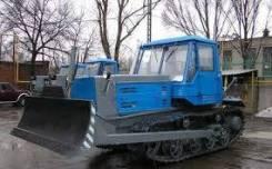 ХТЗ Т-150, 2012