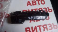 Крепление бампера. Toyota RAV4, ACA30, ACA31, ACA31W, ACA33, ACA35, ACA36W, ACA38, ALA30, ASA33, ASA38, GSA33, GSA38, QEA38, ZSA30, ZSA35 1AZFE, 2ADFT...