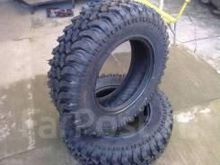 NorTec MT-540, 215/65 R16