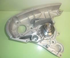 Помпа системы охлаждения UAZ Iveco F1A 504033770