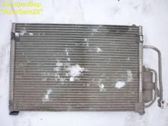 Радиатор кондиционера Chevrolet Lanos T100 A15SMS 2008