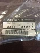 44141-JA01A Направляющая суппорта Nissan Original