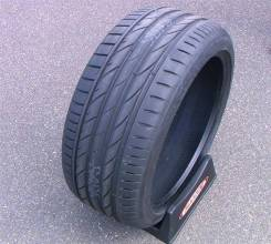 Maxxis victra sport 5, 275/45R21