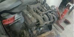 Двигатель ваз 1.4 16-кл 11194 калина б/у