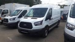 Ford Transit. , 2 200куб. см., 400кг., 4x2