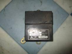 Блок управления Mitsubishi Diamante F31A 1995