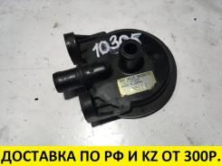 Клапан вентиляции Nissan Patrol Y60 RD28T T10305