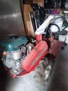 Shibaura. Продам мотоблок культиватор Sibaura SK-150