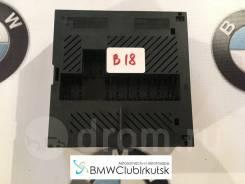 Встроенный модуль питания предохранители (Новый) BMW 5, 6, 7, X5