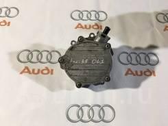 Вакуумный насос Audi A4, A5, A6, A7, A8, Q5, Q7 2008-2016 год