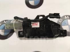 Привод замка багажника BMW 7 (E65, E66)