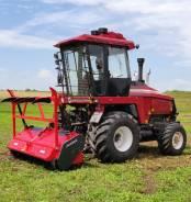 Продается Мульчер на трактор AHWI Prinoth М550m-2410 (пр-во Германия).