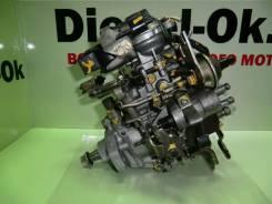 Насос топливный высокого давления. Mitsubishi RVR, N28W, N28WG Mitsubishi Chariot, N38W, N48W 4D68