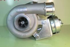 Турбина D4EB 28231-27800