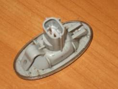 Повторитель поворота передний, в крыло, Mazda 3, BK12.