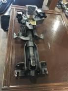 Колонка рулевая. Suzuki Escudo, TA74W, TD54W, TD94W, TDA4W, TDB4W