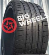 Triangle Group TH201, 255/45 R18