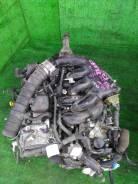 Двигатель LEXUS, GSE20;GRS180;GRS200;GRX120;GRX130, 4GRFSE; C8722 [074W0041772]