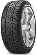Pirelli Winter Sottozero 3, MOE 215/60 R18 98H