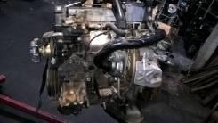 Двигатель Isuzu Isuzu MIDI Дизель 1996