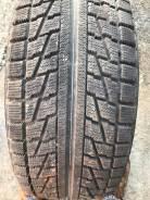 Bridgestone Blizzak MZ-01. всесезонные, б/у, износ 10%. Под заказ
