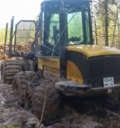 Eco Log, 2008