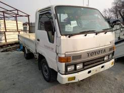Автомобиль на запчасти Toyota TOYO ACE LY50