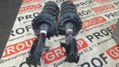 Амортизатор. Honda Fit Shuttle, GG7, GP2