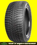 Triangle Group PL01, 215/55 R18