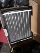 Радиатор отопителя. Лада: 4x4 2121 Нива, 2104, 2105, 2107, 2101, 2102, 2103