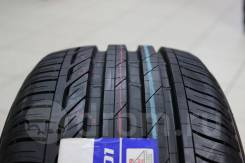 Hankook Kinergy Eco K425, 205/60 R16