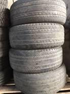 Bridgestone Ecopia EP850, 285/65 D18