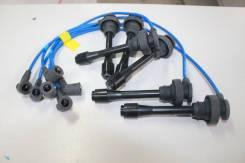 Провода зажигания NGK RC-ME94 Mitsubishi 6G72