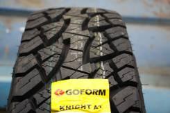 Goform GF50, 215/75R15LT