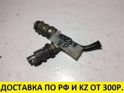 Датчик давления масла ГУР Honda T10259