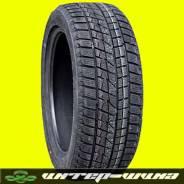 Goform W766, 245/60 R18