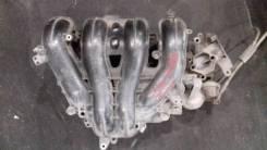 Коллектор впускной Ford Focus 2 AODA