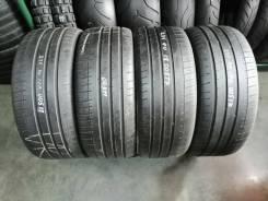 Michelin Pilot Sport 3, 235 40 R18