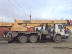 Галичанин КС-55713-6, 2011