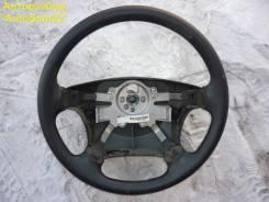 Руль Chevrolet Lanos T100 A15SMS 2008