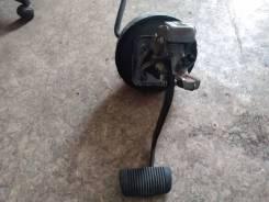 Вакуумный усилитель тормозов. Toyota Nadia, SXN10, SXN15, SXN10H, SXN15H 3SFE