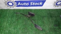 Педаль газа. Toyota Lite Ace Noah, SR50, SR50G