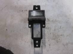 Часы Hyundai Getz 2002-2010 (945201C000)