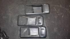 Кнопка стеклоподьемника Ford Focus 2
