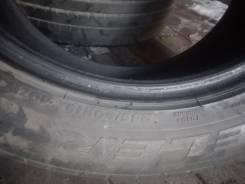 Bridgestone Dueler H/T, 255/55/19 ,285/50/19