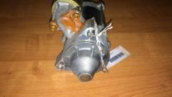 Стартер 31100-76G10 Suzuki K6A
