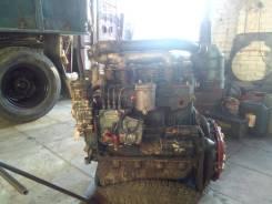 Продам двигатель МТЗ-80 первой комплектности